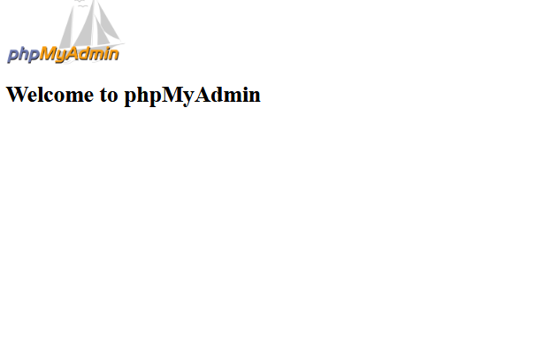 cpanel – Mellowhost Blog
